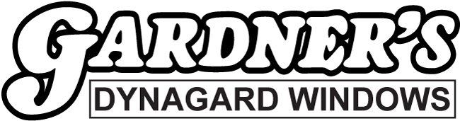 Gardner's Windows logo